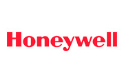 Logo Honeywell